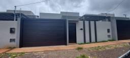 Título do anúncio: Casa terrea no Rita Vieira