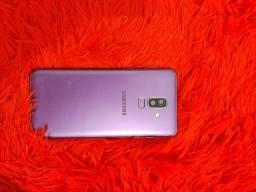 Galaxy j8 64 gigas