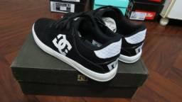 Dc shoes Plaza