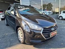 Hyundai Hb20 Hatch 2018 Comfort Completo 1.0 Flex Revisado 73.000 Km Novo