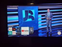 Tv Samsung smart 40 polegadas