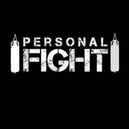 Personal Fight ZN, ZS e ZO de Recife