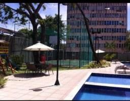 Apartamento 3 Quartos na Boa Vista Alugue Sem comprovar renda Sem Fiador e Sem fiança