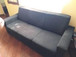 Sofa pequeno