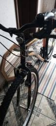 Bicicleta Houston Mirage Aro 26 INFORMAÇÕES: *