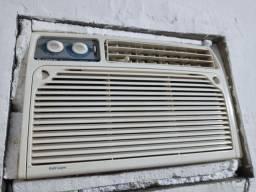 Ar condicionado de janela Green