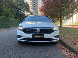 Volkswagen Jetta R-line 2018