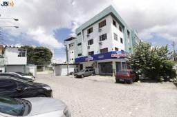 condomínio morada vila goes Apartamento Padrão para Venda em São Gerardo Fortaleza-CE - JB