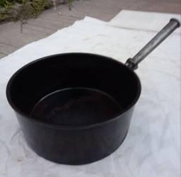 Panela Caçarola 3 litros