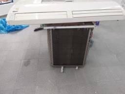 Ar condicionado 46.000 BTU