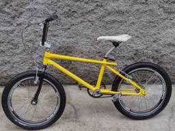 BICICLETA BMX CALOI