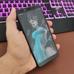 Xiaomi Mi A2 128GB