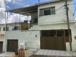 Vendo duas casas na UR-11