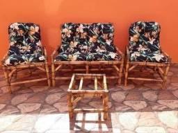 Fabricação shalom móveis