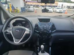 Ford Ecosport 1.6 Freestyle - 2015