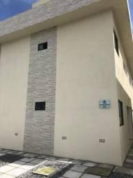 Sua Casa Própria Pronta Para Morar - Localização Privilegiada - Financiamos MCMV Caixa