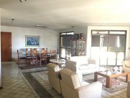 Apartamento a venda setor Bueno