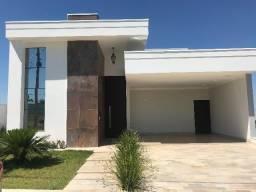 Casa alto padrão, no Mart Ville, por R$ 900 mil, 3 suítes | Acabamento primeira linha