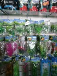 Plantas artificial P