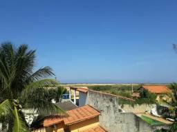 Vendo linda casa sao bento lado praia, terreno inteiro, reformada