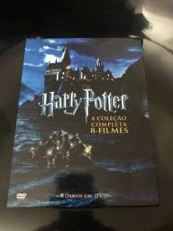 Box Harry Potter Barato