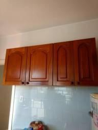 Vendo armários cozinha