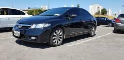Honda Civic LXL 11/11 - 2011
