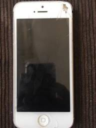 Iphone 5 para hoje!!!