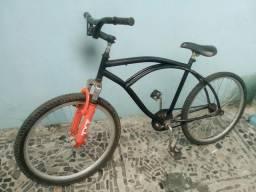Bike! 150,00 menor preço