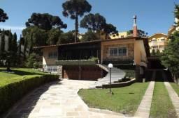 Casa com 5 dormitórios à venda, 549 m² por R$ 2.950.000,00 - Centro - Canela/RS