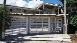 Belíssima casa com 8 suítes Costa do Sol Bertioga