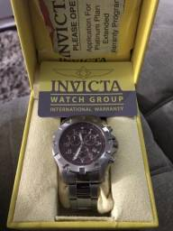 8c9b3b0a061 Relógio Invicta
