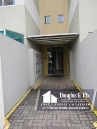 Edifício Residencial Maanaim