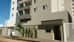 Apartamento próximo UFU Sta Mônica - Uberlândia!!!