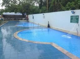 Apartamento,piscina aquecida,churrasqueira,condomínio barato,bem localizado