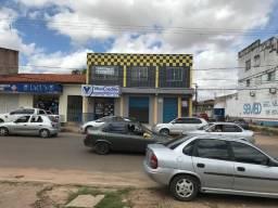 Salão Comercial - Ótima localização - Maiobão