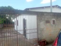 Cód. 5681 - Casa - Bairro de Lourdes - Anápolis - GO