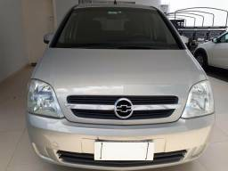 Gm - Chevrolet Meriva 1.8 joy 2005 completa - 2005