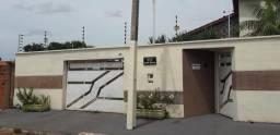 Casa residencial à venda, setor Milena, Paraíso do Tocantins - TO