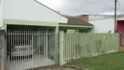 2 Casas Campo Pequeno no mesmo terreno