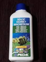 Prodac Magic Iodine + Magnesium 250 ml