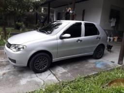 Fiat Palio 2007 completo - 2007