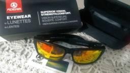 Vendo oculos novo original polarizado