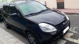 Ford Ka C/ Ar . 2011 R$ 11.900 - 2011