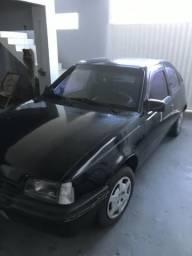 Vendo veículo - 1990