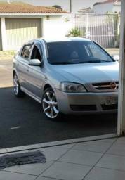 Astra Hatch 2004 completo - 2004