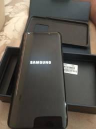 Galaxy S9+ 128gb