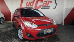 Ford - Fiesta Rocan 1.6 Manual - 2014 - 2014