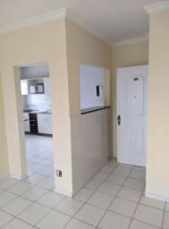 Apartamento de 02 quartos no Cohajap - COD: 071