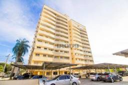 Apartamento residencial à venda San Giovanni Maraponga, Fortaleza.